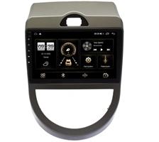 CarMedia OL-9739-2D-N для Kia Soul 2008-2014 на Android 10.0