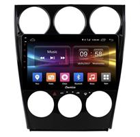 CarMedia OL-9505-2D-N для MAZDA 6 2002-2007 на Android 10.0
