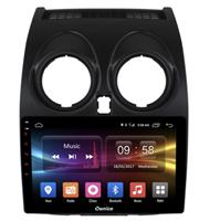CarMedia OL-9662-2D-N для Nissan Qashqai I 2007-2013 на Android 10.0