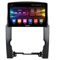 CarMedia OL-1748-2D-P для Kia Sorento II 2009-2012 на Android 10.0