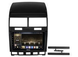 CarMedia OL-9106-2D-P для Volkswagen Touareg 2002-2010 на Android 10.0
