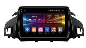 CarMedia OL-9203-1-2D-P для Ford Kuga II 2013-2019 на Android 10.0