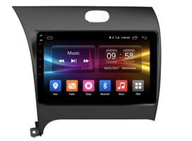 CarMedia OL-9732-2D-P для Kia Cerato III 2013-2018 на Android 10.0