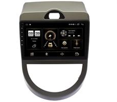 CarMedia OL-9739-2D-P для Kia Soul 2008-2014 на Android 10.0