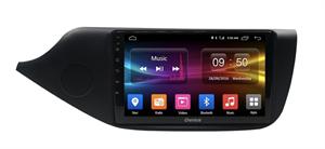 CarMedia OL-9781-2D-P для Kia Ceed II 2012-2018 на Android 10.0