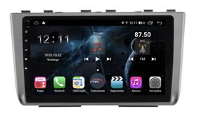 Farcar H3114R (S400) SIM-4G с DSP для Hyundai Creta 2021+ на Android 10.0