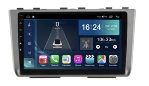 Farcar TG3114M (S400) с DSP + 4G SIM для Hyundai Creta 2021+ на Android 10.0