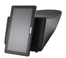 CarMedia OL-1702-2D-RL TESLA (вертикально-поворотный экран) для Hyundai ix35, Tucson II 2011-2015 на Android 10.0