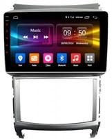 CarMedia OL-9766-2D-N для Hyundai ix55 2008-2013 на Android 10.0