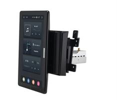 CarMedia OL-9624-2D-RL TESLA (вертикально-поворотный экран) для Suzuki Vitara 2005-2015 на Android 10.0