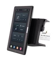 CarMedia OL-9688-2D-RL TESLA (вертикально-поворотный экран) для TOYOTA RAV4 (XA30) 2006-2012 на Android 10.0