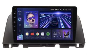 Штатная магнитола Teyes CC3 4/64 ГБ для Kia Optima IV 2016-2020 на Android 10.0