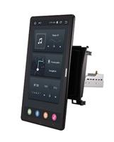 CarMedia OL-9803-2D-RLX TESLA (вертикально-поворотный экран) для Great Wall Hover H3, Hover H5 2010-2018 на Android 10.0
