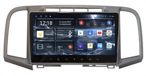 Штатная магнитола Redpower 71185 для Toyota Venza I 2009-2016 на Android 10.0