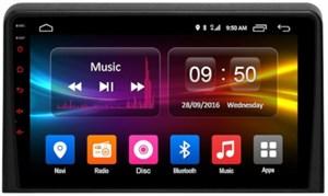CarMedia OL-9775-2D-F для Hyundai Sonata VII (LF) 2017-2019 на Android 10.0