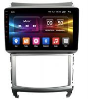 CarMedia OL-9766-2D-F для Hyundai ix55 2008-2013 на Android 10.0