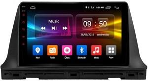 CarMedia OL-1792-2D-F для KIA Seltos 2020+ на Android 10.0