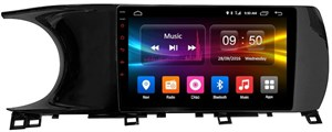 CarMedia OL-1789-2D-F для Kia K5 III 2020-2021 на Android 10.0