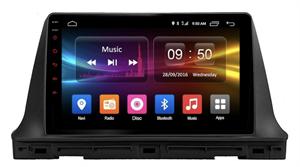 CarMedia OL-1792-2D-N для KIA Seltos 2019-2021 на Android 10.0