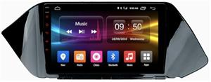 CarMedia OL-1771-2D-P для Hyundai Sonata 2019-2020 на Android 10.0