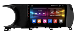 CarMedia OL-1789-2D-P для Kia K5 III 2020-2021 на Android 10.0