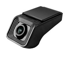 Видеорегистратор Teyes X5-DVR