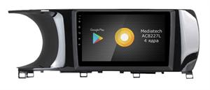 Штатная магнитола Roximo S10 RS-2335 для Kia K5 III 2020-2021 (Android 10.0)