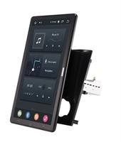 CarMedia  OL-9271-2D-RLX TESLA (вертикально-поворотный экран) для Chevrolet Aveo I, Captiva I, Epica I 2005-2012 на Android 10.0