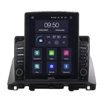 CarMedia OL-1739-1D-HL TESLA для Kia Optima IV 2016-2020 на Android 10.0