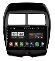 FARCAR LY026R (S185) с DSP для Mitsubishi ASX I 2010-2018 на Android 8.1