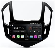 Farcar RL261R (S300) с DSP для Chevrolet Cruze I 2012-2015 на Android 9.0