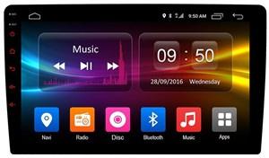 CarMedia OL-9794-1-2D-F для Kia Sorento XM II 2012-2020 на Android 10.0