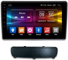 CarMedia OL-9794-2-2D-F для Kia Sorento XM II 2012-2020 на Android 10.0