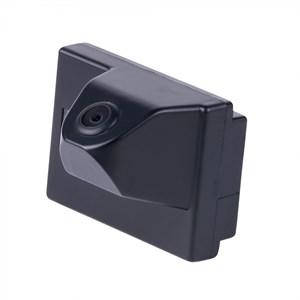 Камера заднего вида cam-104 для Toyota Land Cruiser 200 (07-12)