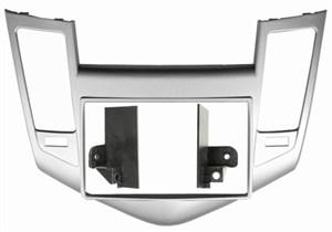 Переходная рамка Intro RCV-N08S (Chevrolet Cruze 09+)