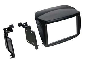 Переходная рамка Intro RFI-N14 (Fiat Doblo.)