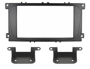 Переходная рамка Intro RFO-N15 (Ford Focus 2 sony, Mondeo 07+, S-Max, Galaxy new (крепеж).)