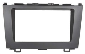 Переходная рамка Intro RHO-N07 (Honda CRV 07+.)