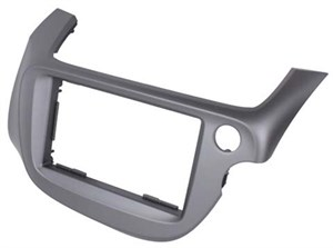 Переходная рамка Intro RHO-N09 (Honda Fit 08+ (правый руль))