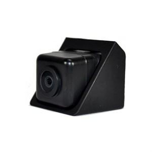 Камера заднего вида cam-073 для SsangYong Actyon 2010+