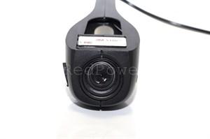 Redpower DVR-TOY-N - штатный Wi-Fi Full HD видеорегистратор для автомобилей Toyota с интеграцией в ножке зеркала заднего вида