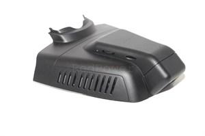 Redpower DVR-MBG-N - штатный Wi-Fi Full HD видеорегистратор для автомобилей Mercedes GLK в коробе (кожухе) зеркала заднего вида