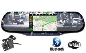 Видеорегистратор Arena Next AM1 на базе ОС Android