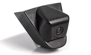 Фронтальная камера AVS324CPR (#111) Honda (CCD)