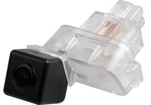 Камера заднего вида cam-035 для Mazda 6 2013+