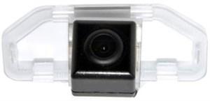 Камера заднего вида cam-011 для Toyota Camry V50 2011+