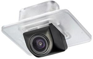 Камера заднего вида cam-030 для Hyundai i40 2011+ седан / Kia Optima 10-16, Cerato 2013+