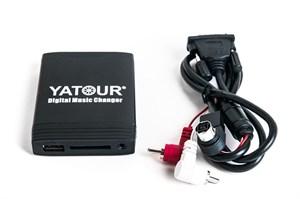 Yatour YT M06 (Sony) Sony