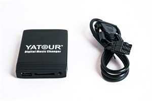 Yatour YT M06 (FRD1) Ford
