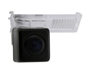 Камера заднего вида cam-074 для Peugeot 207CC, 308, 407, 3008, 307CC, 408